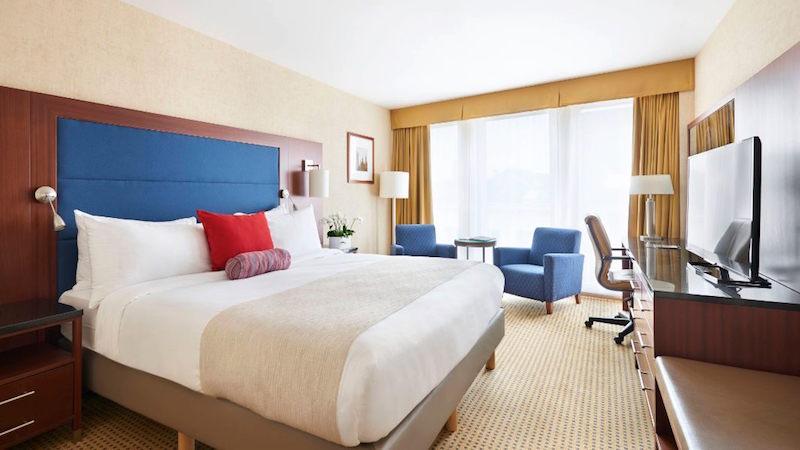 ghent-marriott-hotel-hotelkamer