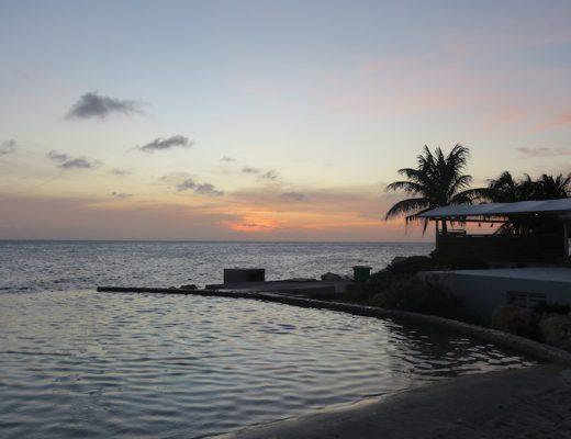 papagayo-beach-resort-curacao