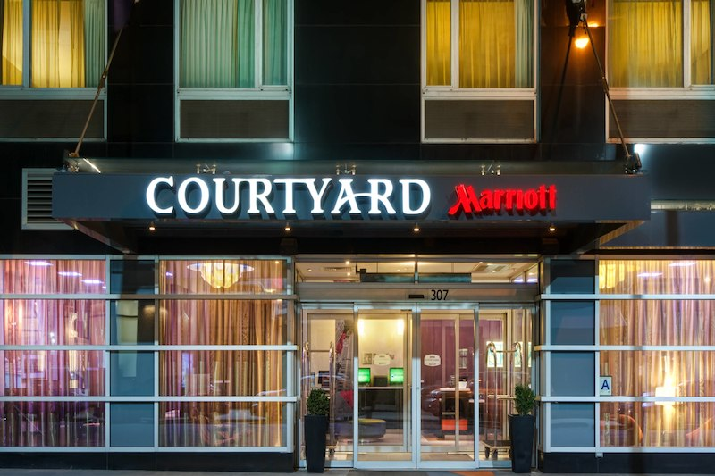 courtyard-by-marriott-new-york-times-square-west