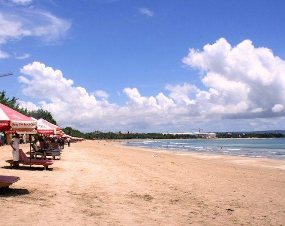 rustige-stranden-bali
