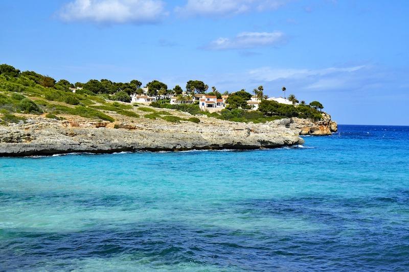 stranden-mallorca