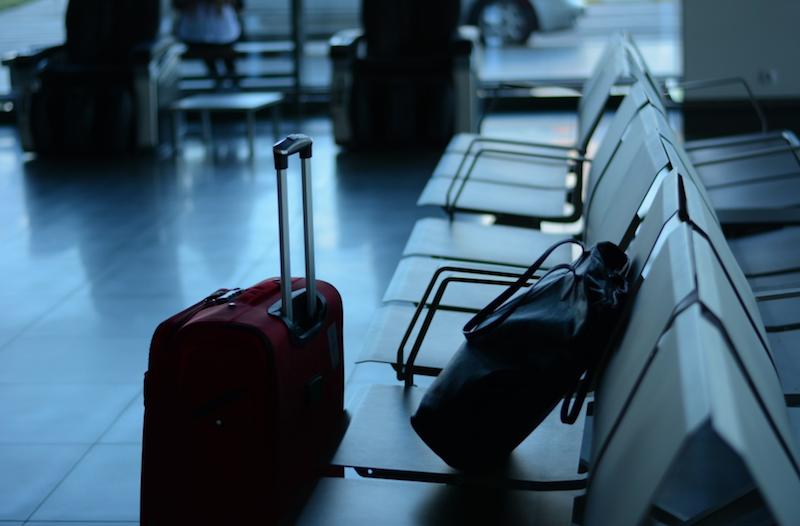afmetingen-handbagage