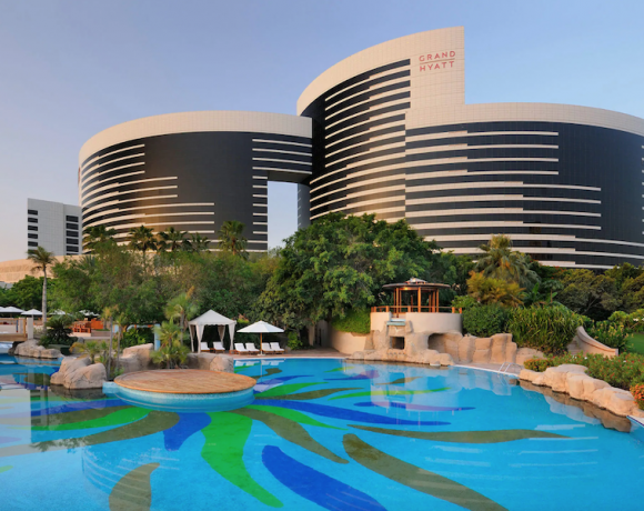 grand-hyatt-dubai