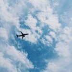 waarom-vliegtuig-overboekt