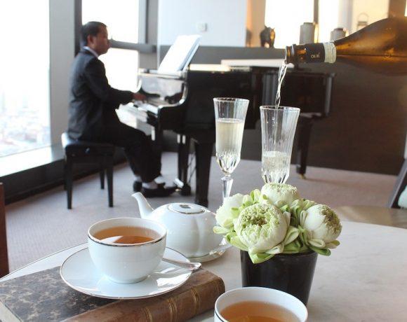 afternoon-tea-amsterdam