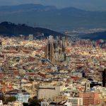 bezienswaardigheden-barcelona
