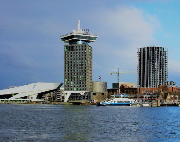 restaurants-amsterdam-noord