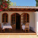 culinaire-hotspots-ibiza