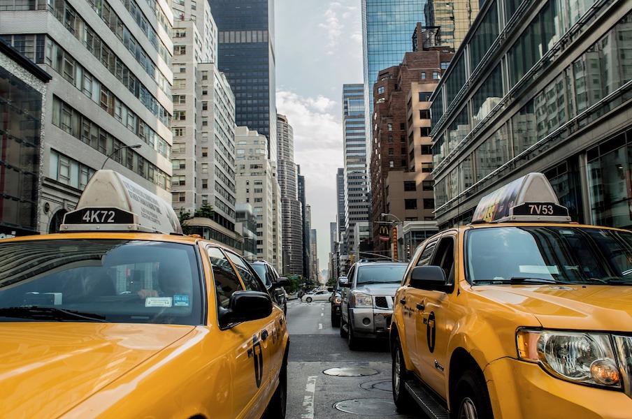 geheime-tips-new-york