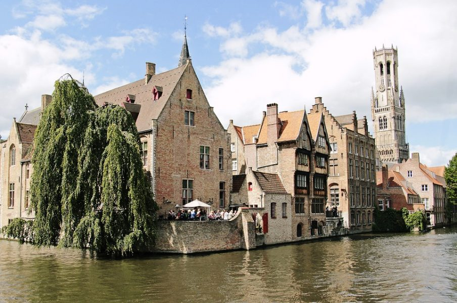 mooiste-steden-belgie