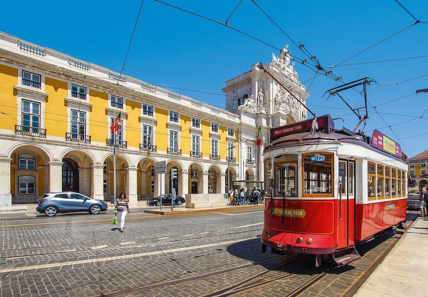 openbaar-vervoer-lissabon