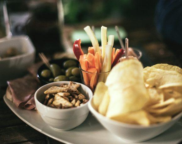 restaurants-javea