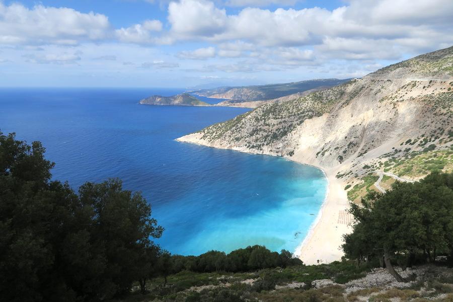 stranden-kefalonia-myrtos-beach