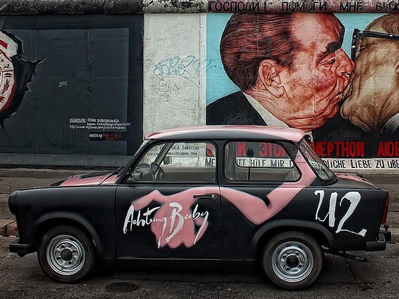 berlijnse-muur-new-york