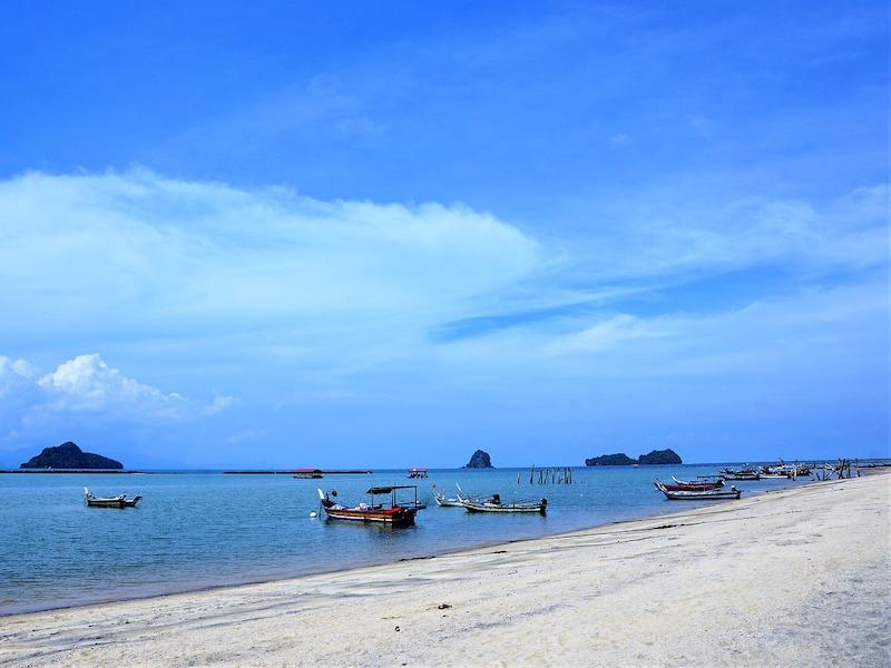 eilanden-maleisie