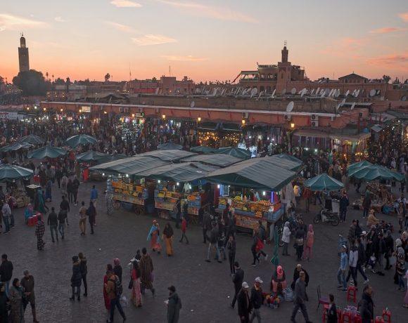 culinaire-hotspots-marrakech