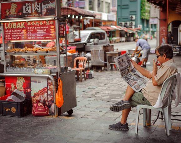 streetfood-kuala-lumpur