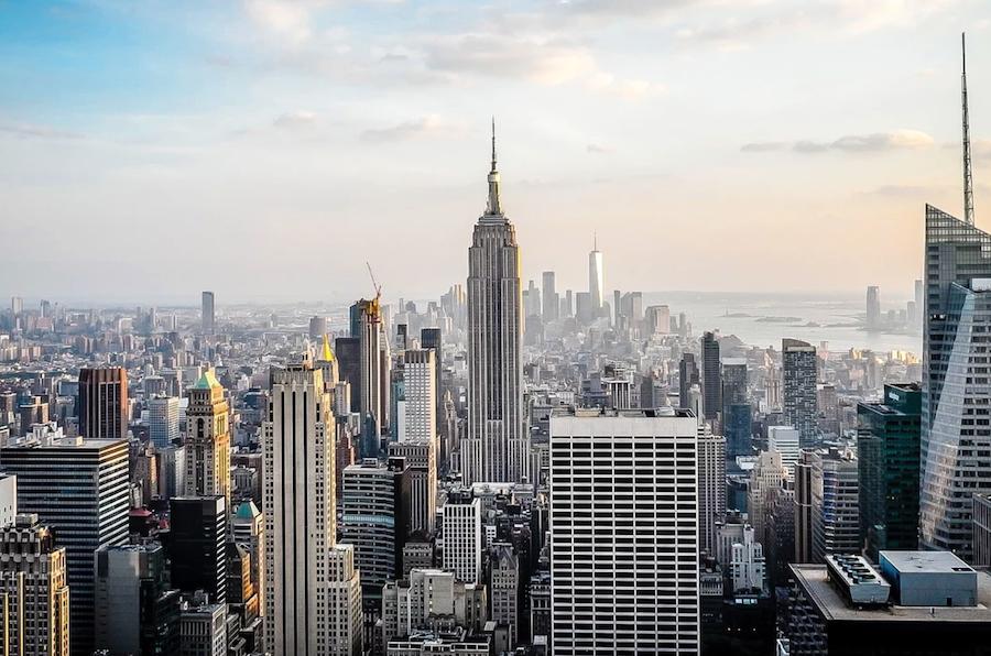 hippe-hotels-new-york