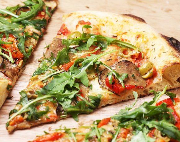 pizza-new-york