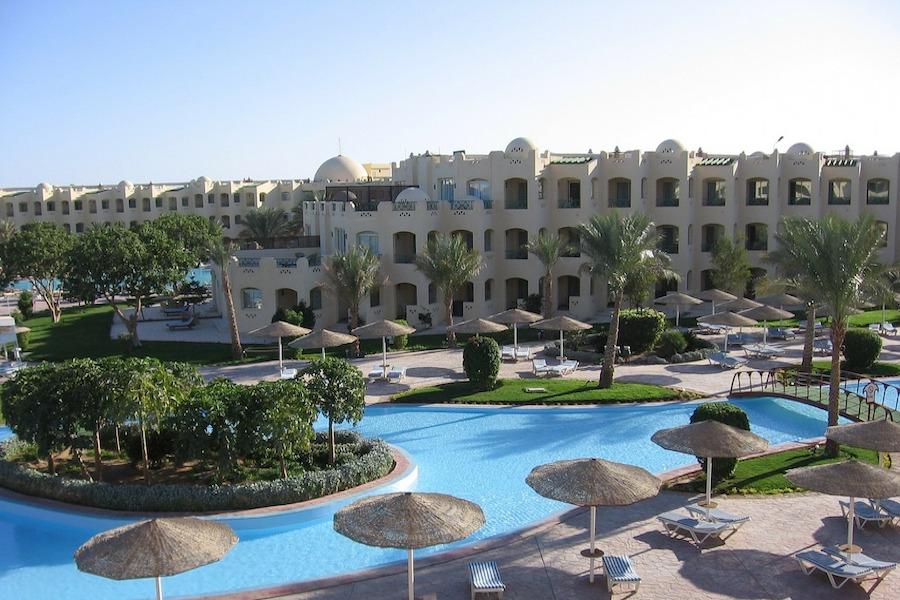 badplaatsen-egypte-hurghada