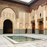 riads-marrakech