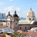 vakantie-cartagena-colombia
