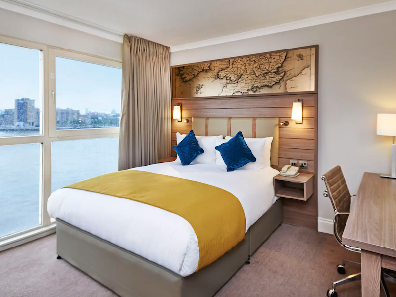 doubletree-by-hilton-hotel-london-docklands-riverside