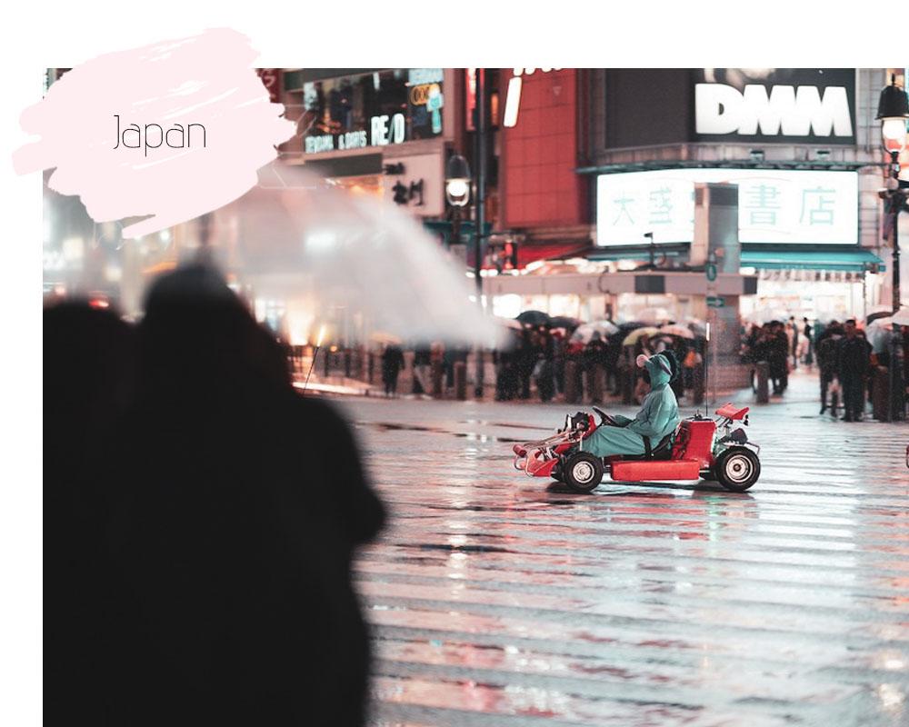 mario-kart-tokyo-japan