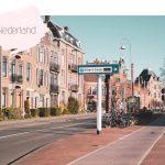 restaurants-depijp-amsterdam