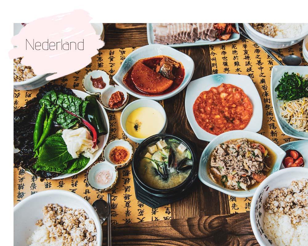 koreaanse-restaurants-amsterdam