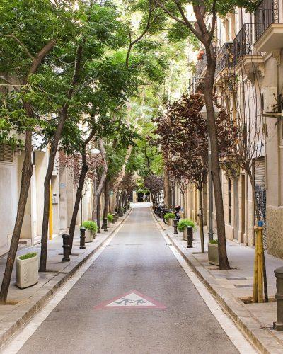 reisguide-barcelona