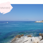 vakantie-chalkidiki