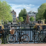 hippe-hotels-amsterdam