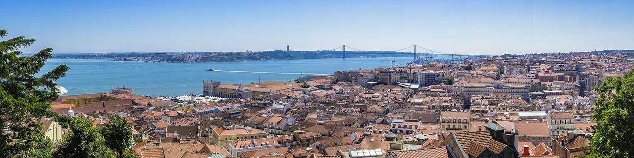 lissabon-portugal