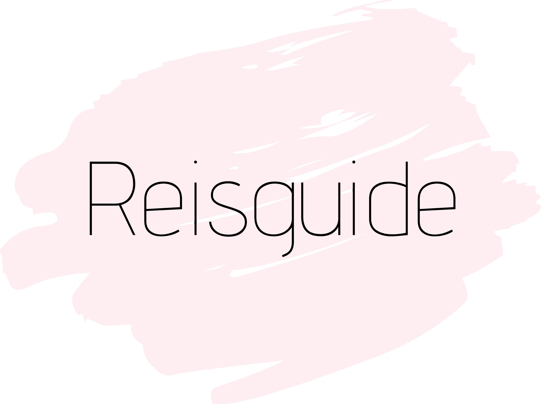 Reisguide.nl